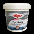 Жидкая изоляция DYOFLEX 0,75л 328