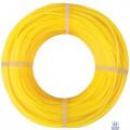 Леска строительная разметочная желтая 100м 04730
