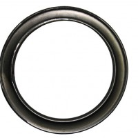 Кольцо Декор Т15-120
