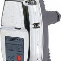 Контроллер давления EPS-15 (Насосы+)