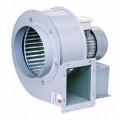 Вентилятор Bahcivan OBR 140 М2К 1100м3 230в OBR 140 М 2К