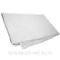 Полотенце вафельное 40х80 см, пл 180 г/кв.м 600470