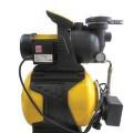 Станция НС-1000Ф с фильтром жесткой очистки 100Ватт