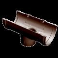 Воронка (шоколад)